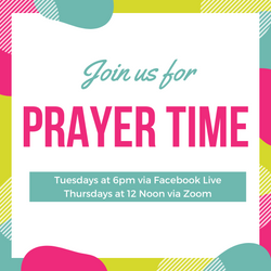 PrayerTime9.2021rev