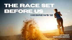 RaceSetBeforeUs2 AnnouncementRev