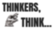 ThinkersThinkSeries2.png