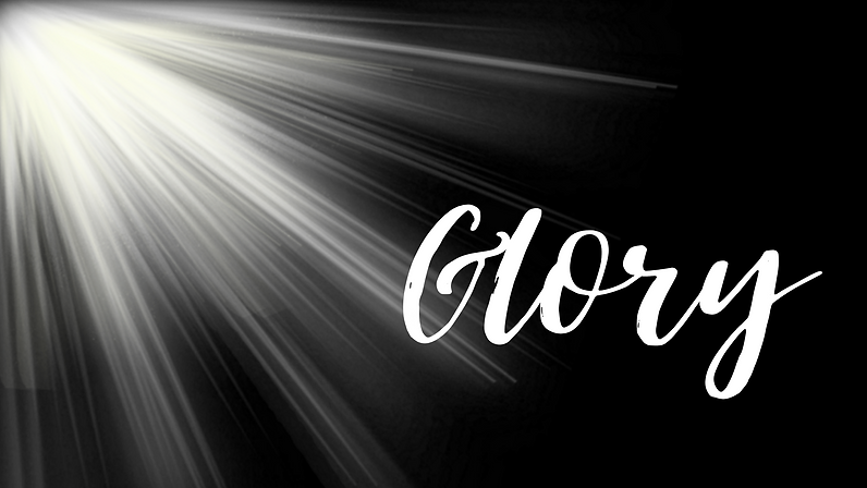 Glory (1)-bulletin.png