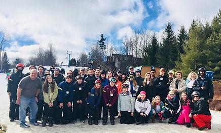 Ski Trip2017.jpg