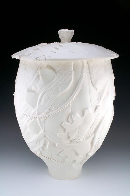 Rigsby ceramics