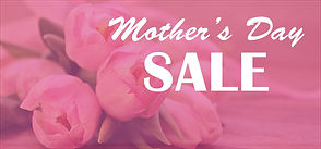 mothers-day-sale.jpg