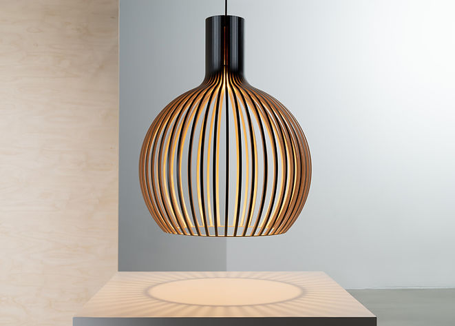 Secto-Design-Octo-4240-pendant-lamp-bran