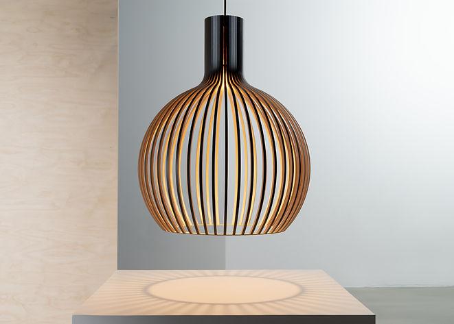 Secto-Design-Octo-4240-pendant-lamp-bran
