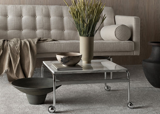 furniture-table-karin-table-carrara-marble-white-pie-1-ritzy-tosca-02.jpeg