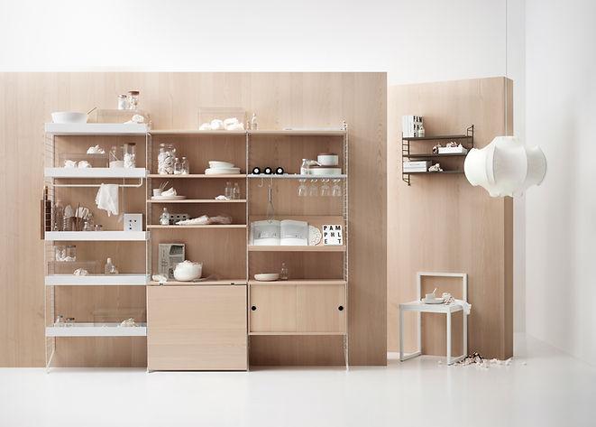 inspiration-string-system-kitchen-white-