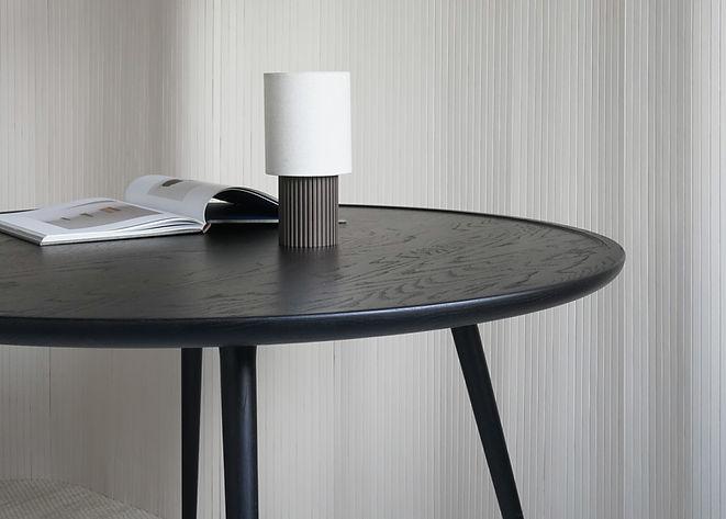Accent Table Hali Mason 31.jpg