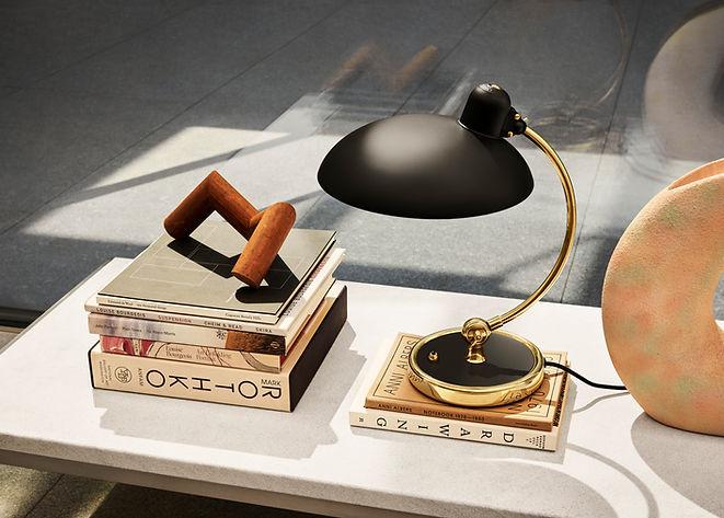 11731_KAISER idell - 6631-Luxus - Black_Brass.jpg