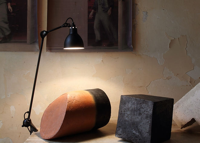 lamp gras.jpg