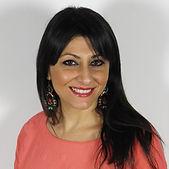 Sandra Nasti, Yoga