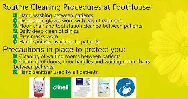 FootHouse Corona Virus.jpg