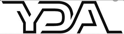 yda logo .jpg