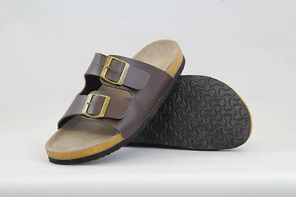 3d orhtotc sandal.jpg