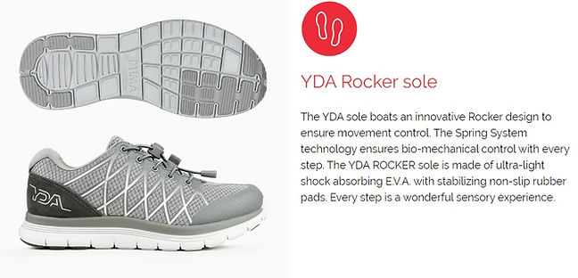 yda rocker sole 2.jpg