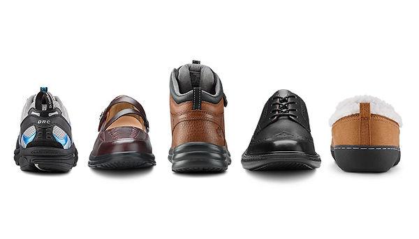 dr comfort shoe pic.jpg