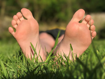 pain free feet podiatry folkestone kent