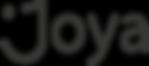 joya logo.png
