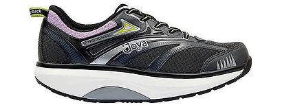 joya shoe.jpg