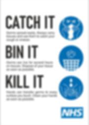 catch_it_bin_it_kill_it_1.jpg