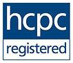 HCPC_reg.jpg