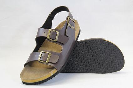 3d printed orthotic sandal.jpg