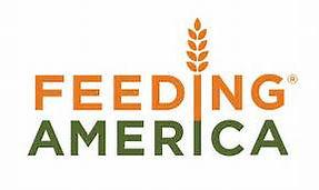 Feeding America Logo.jpg