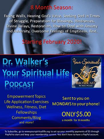 Dr. Walker's Podcast 2020.png