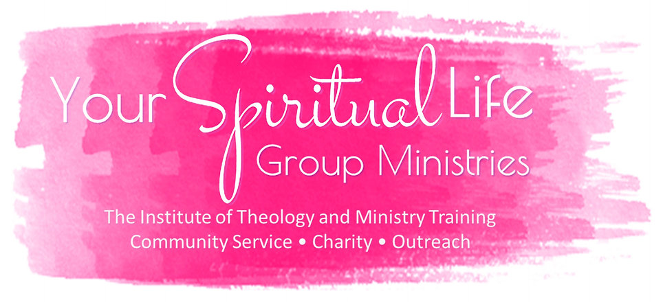 Your Spiritual Life New Logo 2020.jpg