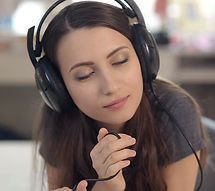 Woman with Headphones2_edited.jpg