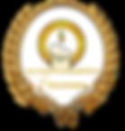 Alumni Consortium Logo New.png