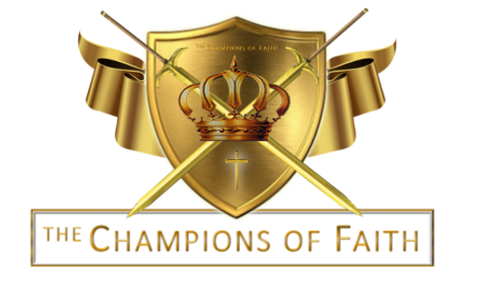 Champions of Faith Logo.png