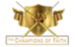 Champions of Faith Logo Engraved.png