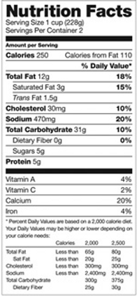 Nutrition Facts Label.png