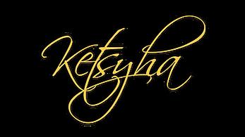 Ketsyha Logo more shadow.png
