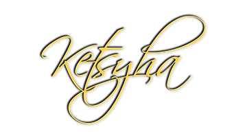 Ketsyha Logo more shadow.png