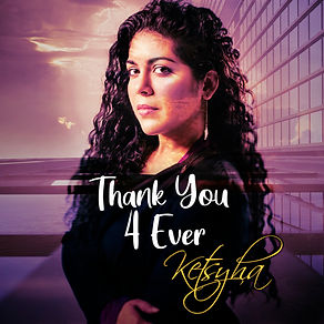 Digital Cover_Thank You 4 Ever FINAL3 CD