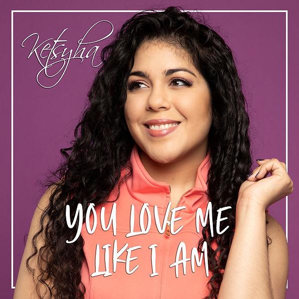 Ketsyha EP Cover 01.2 FINAL.jpg