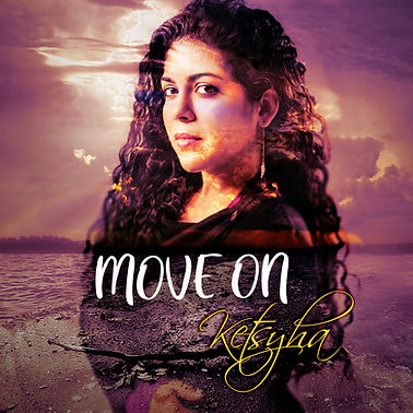Digital Cover_Move On_2020 V7 FINAL cdba
