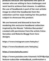 Blog Nayelis Fashion - Ketsyha part 3