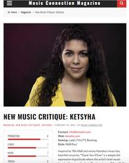 MC Music Critique Ketsyha.png