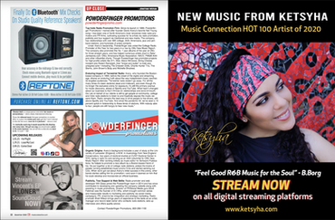 Music Connection Ketsyha page 23.png
