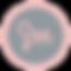 zoe_circle.png