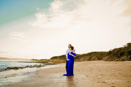 Jazmyn Maternity Session-social media-7.