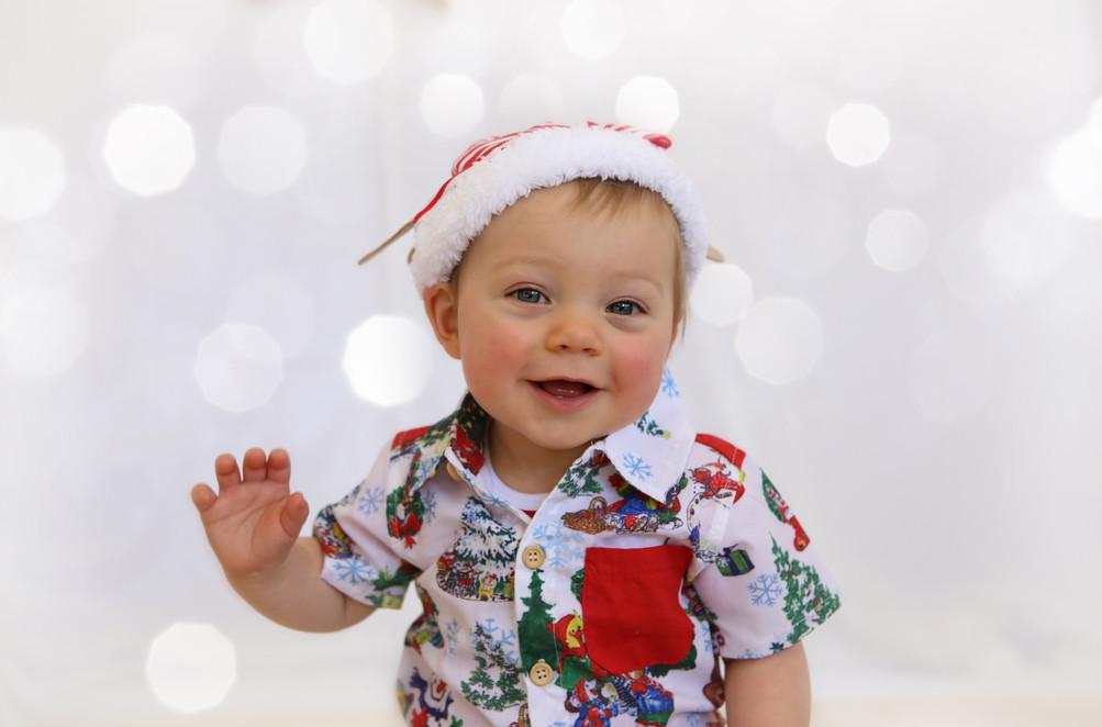 PPG Christmas Mini 2018 (181).JPG