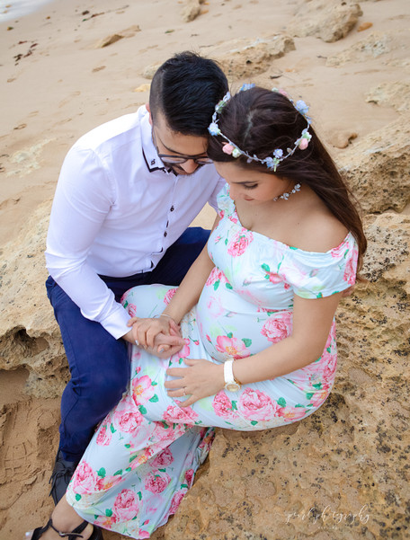 Anil Maternity- Social Media-39.JPG
