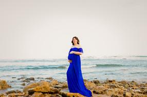 Jazmyn Maternity Session-social media-21