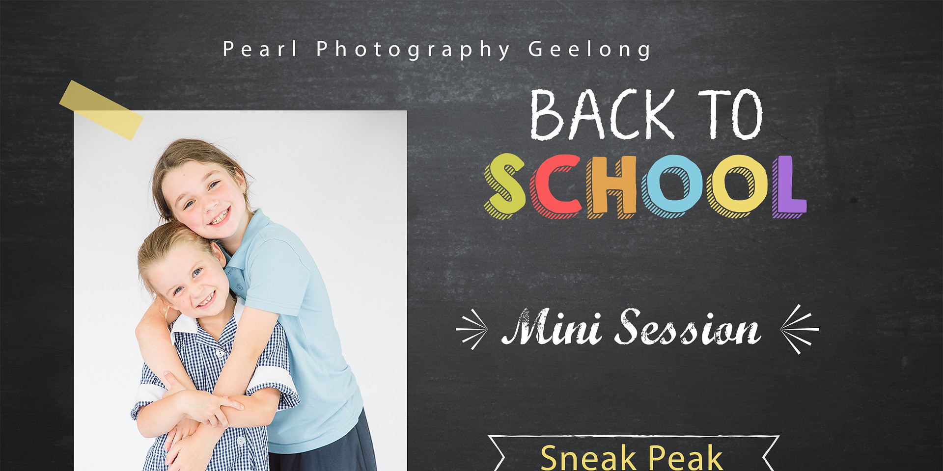 DDS Back to School Mini 1004-Sharon- sib