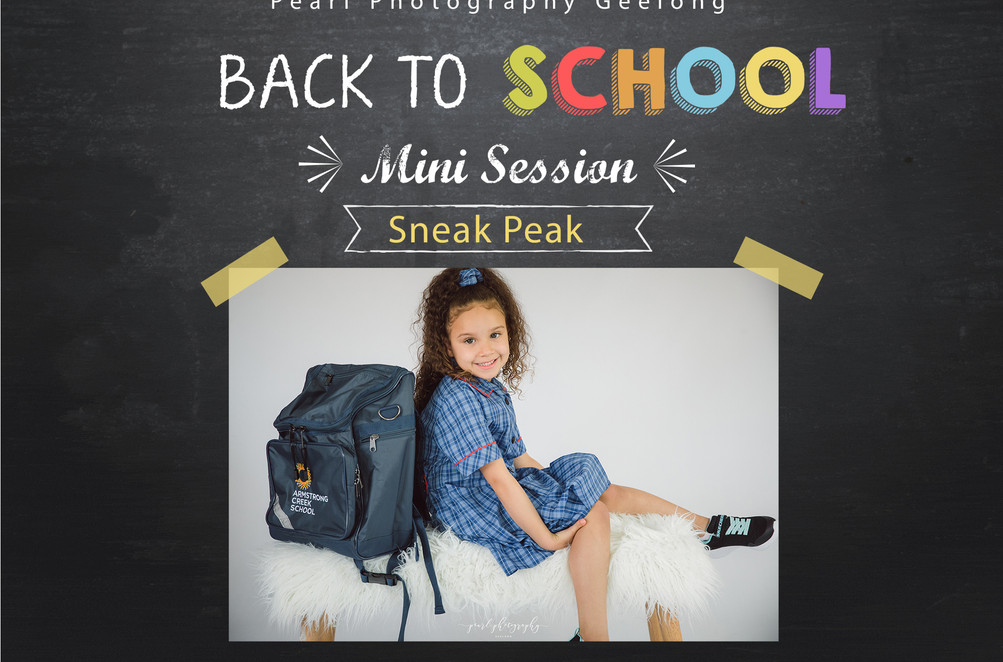 DDS Back to School Mini 1004-Russell fox