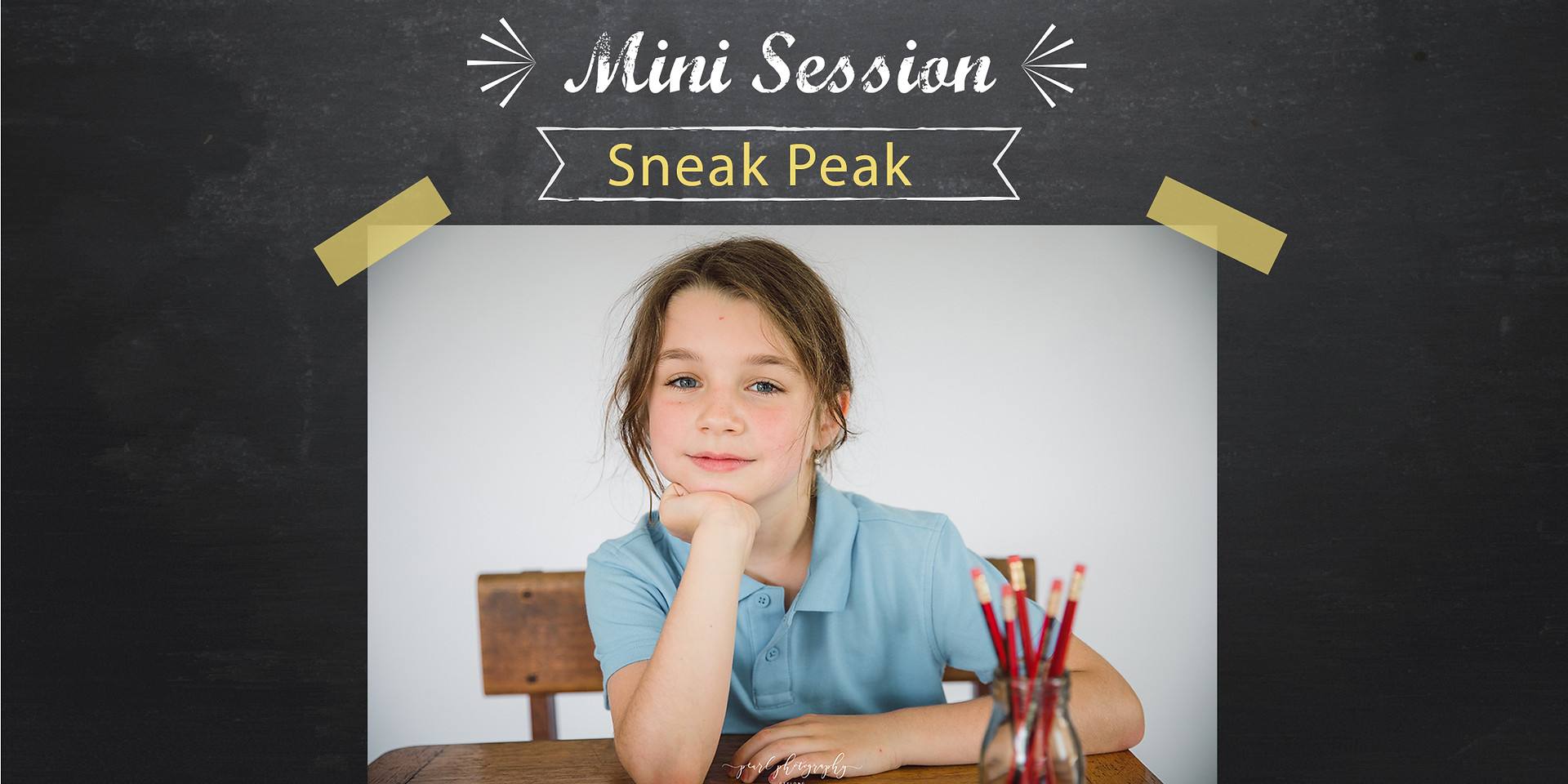 DDS Back to School Mini 1004-Sharon- Mil
